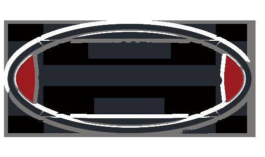 Café des Sports Gaillac